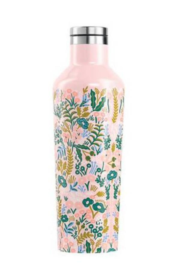 Weihnachtsgeschenke für Mama moderne Thermosflasche für unterwegs