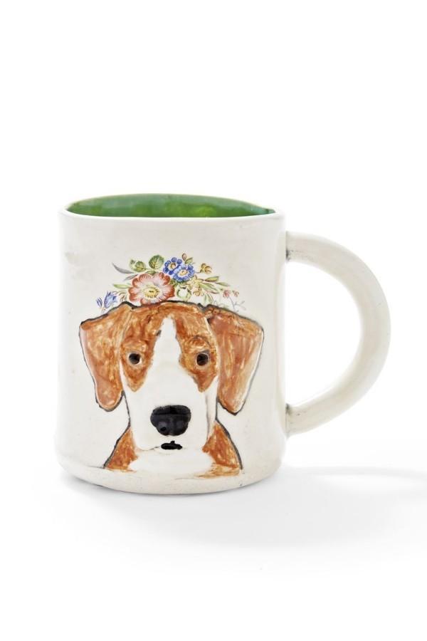 Weihnachtsgeschenke für Mama personalisiertes Geschenk Kaffeebecher mit Foto