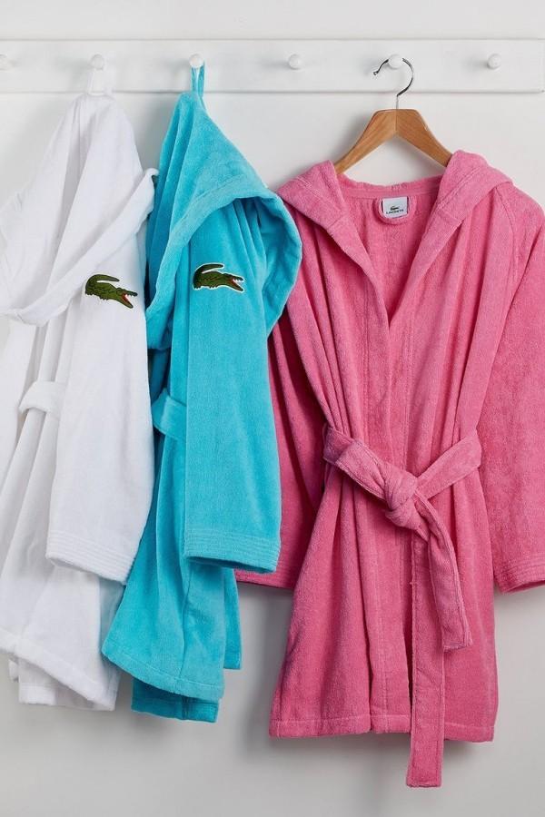 Weihnachtsgeschenke für Mama schicke Bademäntel