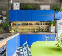 Aktuelle Küchentrends 2019 – Ideen und Inspirationen
