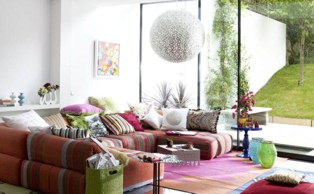 1000 Ideen Fur Wohnzimmer Einrichten Wohnlandschaft Mobel