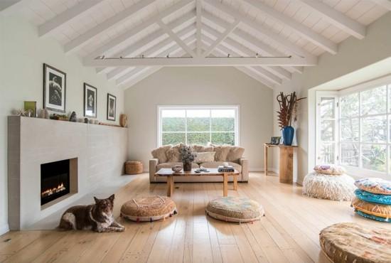 floor cushions home decor boho style