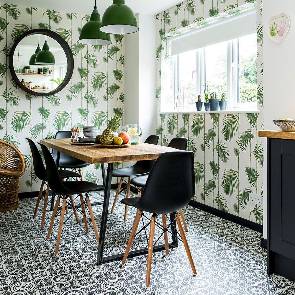 Aktuelle Küchentrends 2019 - Ideen und Inspirationen OK
