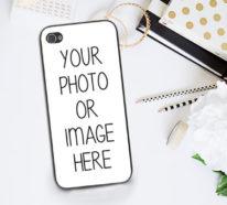 50 Ideen für Fotogeschenke – für Weihnachten und andere Anlässe passend