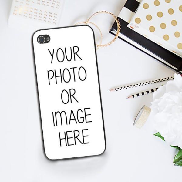 foto geschenke ein sehr tolles handy