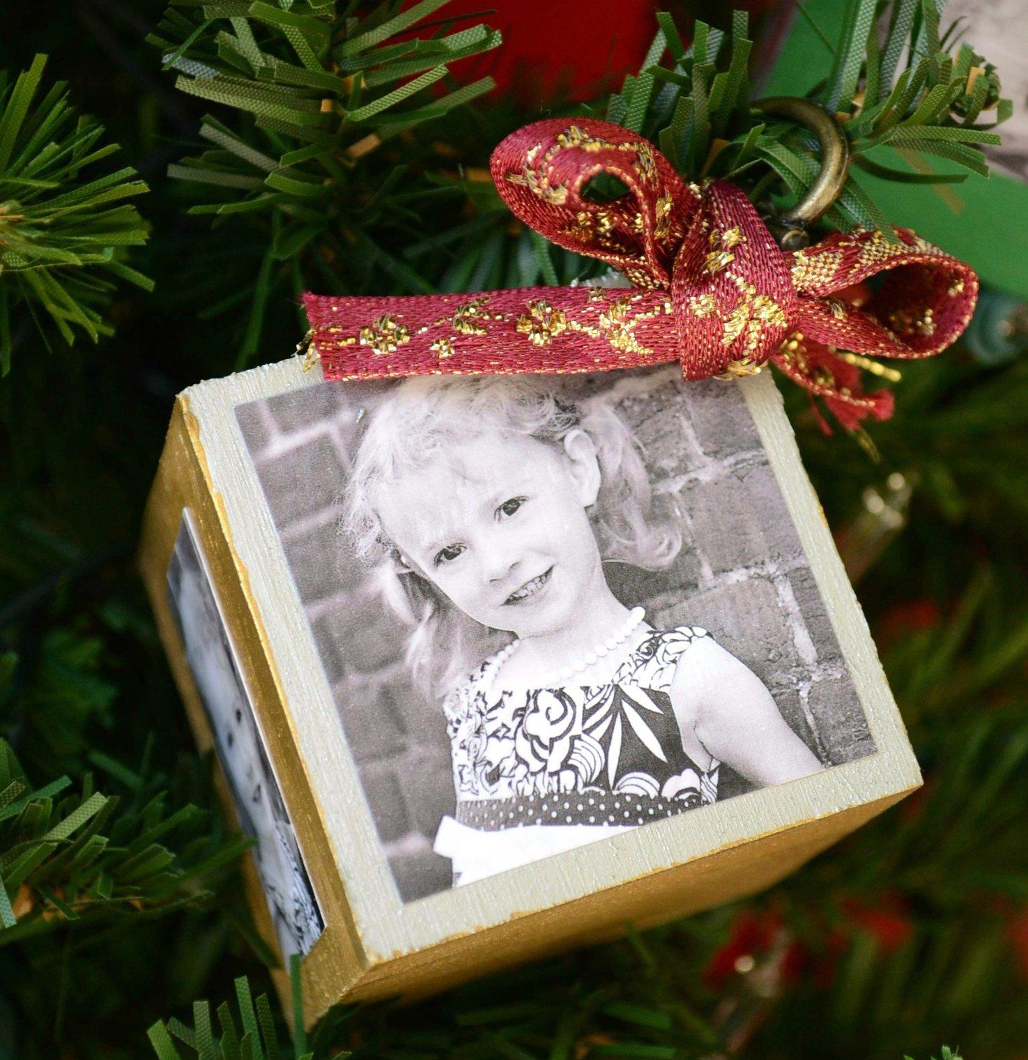 foto geschenke kubus aus holz
