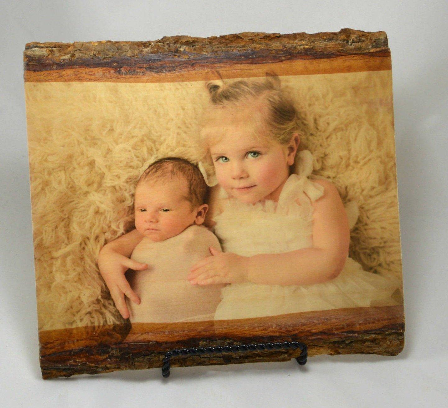 foto geschenke tolle geschwister