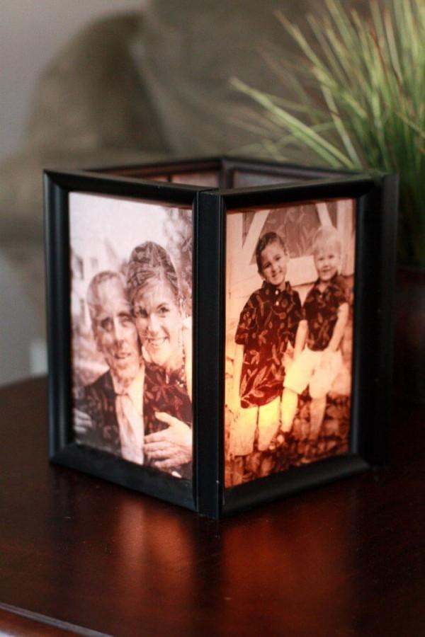foto geschenke tolle licht und familienbilder