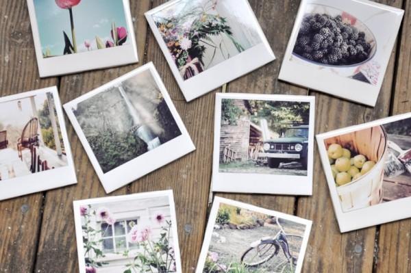 foto geschenke wunderbare bilder ideen