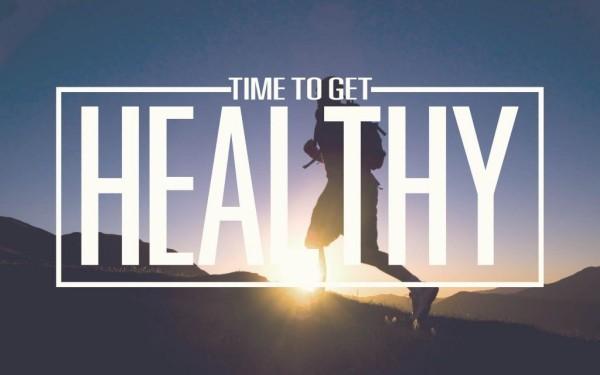 gesund leben so sind wir gesünder
