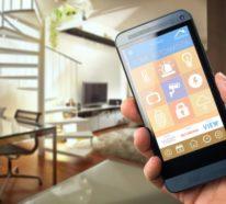 Hausautomation – die vielen Vorteile eines Smart Home Systems entdecken