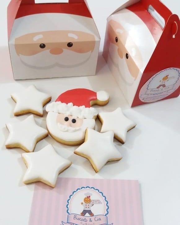 lecker mit zucker weihnachtsgeschenke basteln