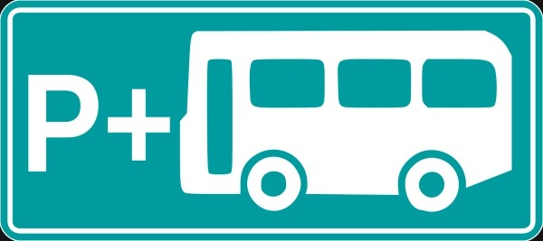 munich airport shuttle service and parking
