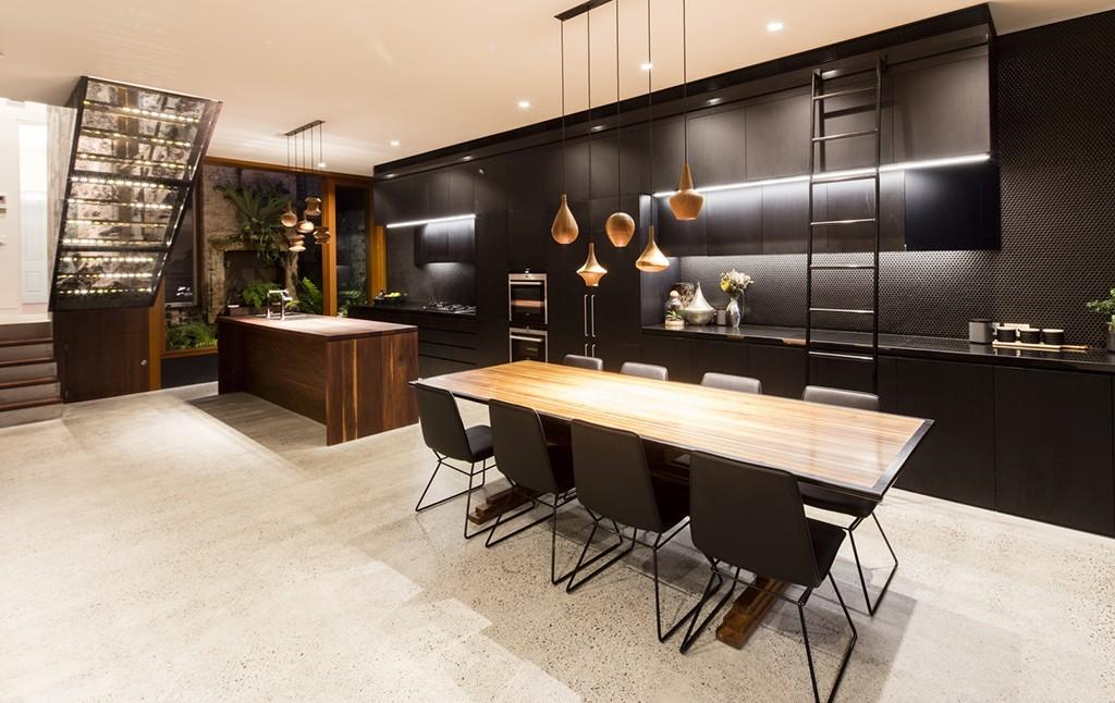 originelle wohnzimmergestaltung moderne inneneinrichtung
