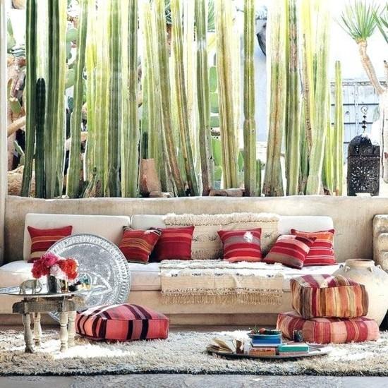 reema floor cushion sofa ideas