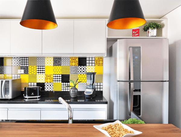 schach matt tolle Küchentrends
