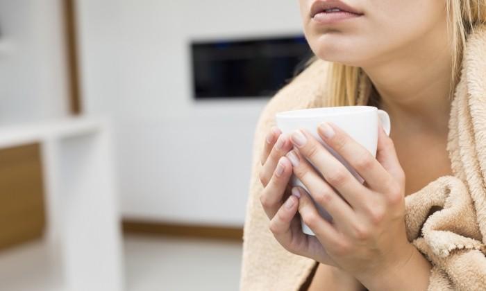 tipps gegen husten schlimme erkältung