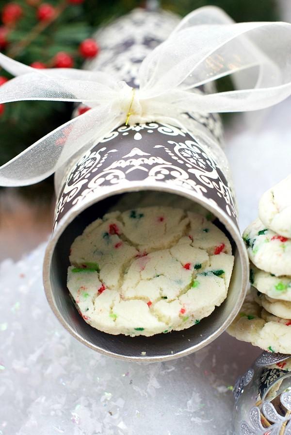 tolle spiese weihnachtsgeschenke basteln