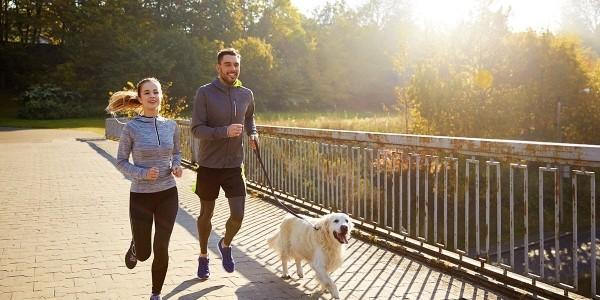 tollen sport treiben gesund leben
