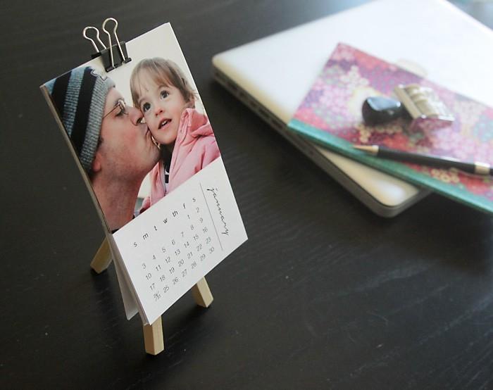 toller kalender foto geschenke
