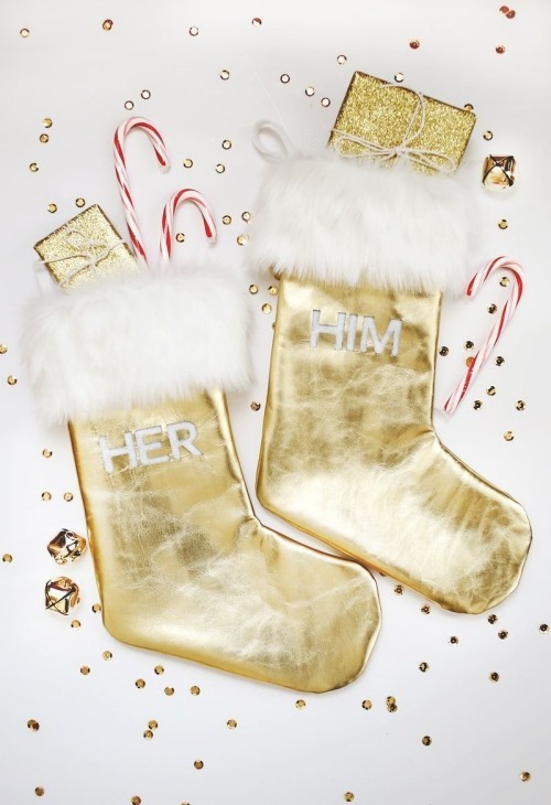 weihnachtsgeschenke (19)