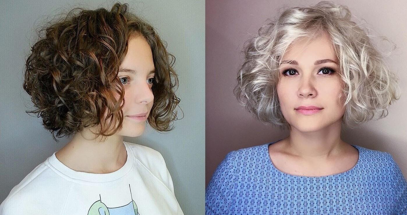 30 Praktische Und Schöne Frisuren Die Im Ganzen 2019