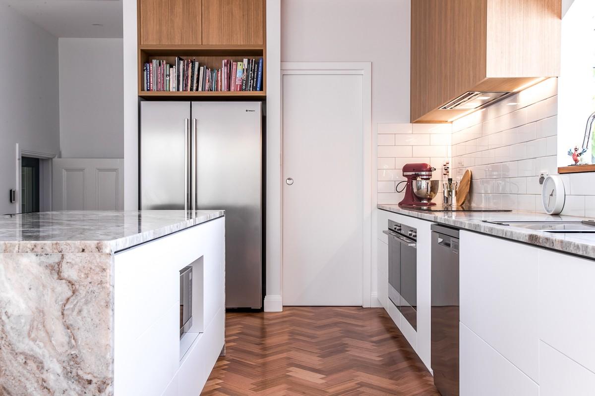wunderbare idee Küchentrends