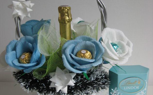 Weihnachtsgeschenke Basteln Für Erwachsene.1000 Ideen Für Weihnachtsdeko Basteln Weihnachtsdekoration