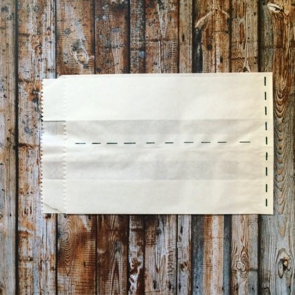 zeichnen tüte zeichnen papiertsterne basteln