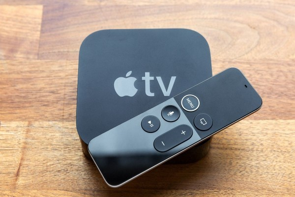 7 neue Apple Produkte, die wir in 2019 erwarten apple tv stick und streaming