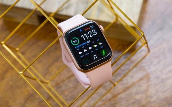 7 neue Apple Produkte, die wir in 2019 erwarten apple watch serie 5
