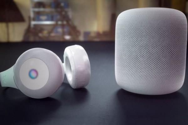 7 neue Apple Produkte, die wir in 2019 erwarten homepod und kopfhörer