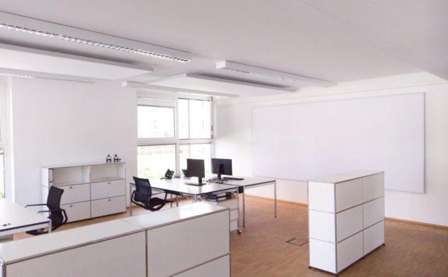 1000 Ideen Fur Buro Schreibwaren Home Office Freshideen 1