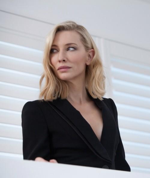 Celebrities, die im 2019 50 Jahre alt werden cate blanchett