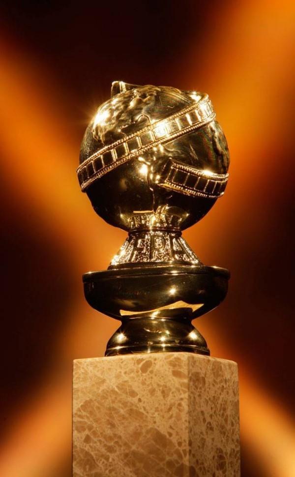 Gäste der Pre-Golden Globes Party 2019 übers Ohr gehauen golden globes party preis