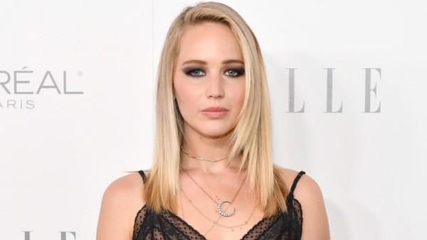 Jennifer Lawrence bestbezahlte Schauspielerin der Welt