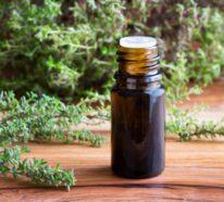Kräuter gegen Husten – welche Heilpflanzen lindern das Halsweh?