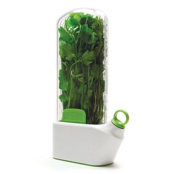 Prepara Herb Saver Küchenhelfer Idee