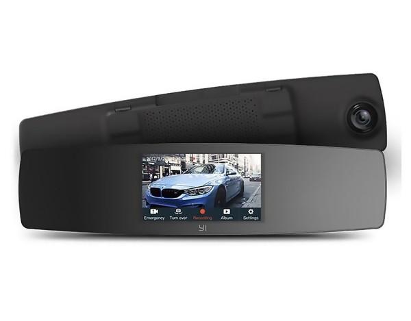 YI_Mirror Gadget auto gadget news