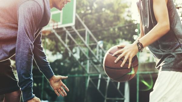 Zielsetzung 2019 clevere Tipps die Zeit richtig einplanen öfter trainieren