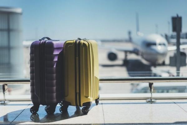 Zielsetzung 2019 clevere Tipps eine Langstreckenreise planen und diese realisieren