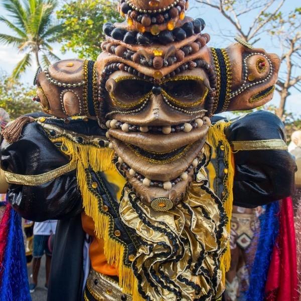 affengestalt karnevalskostüme ideen