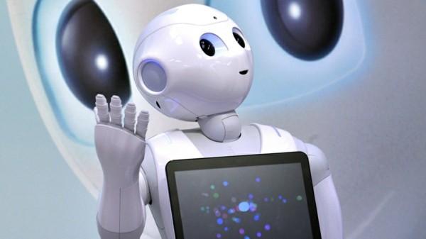 amazon roboter 2019 vesta