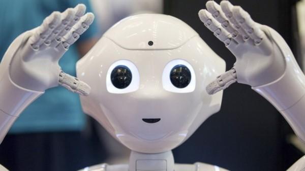 amazon roboter vesta heimroboter