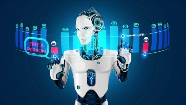 amazon roboter vesta innovation 2019