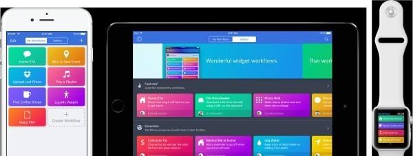 büro gadgets workflow tolles design