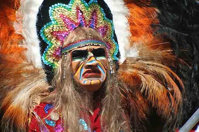 carneval ouro aus brasilien karnevalskostüme