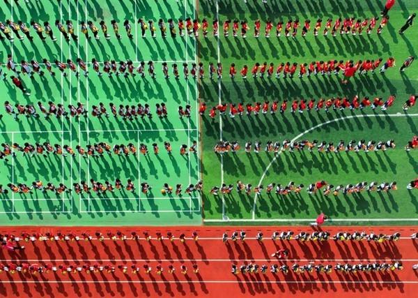 drohnenbilder drone awards 2018 sengrong hu