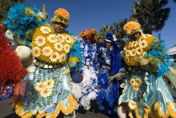 exotische kostüme karnevalskostüme ideen