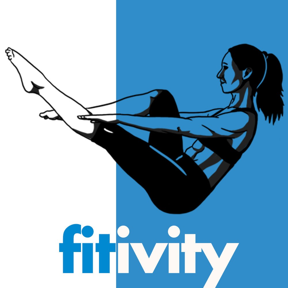fitivity sport apps innovation